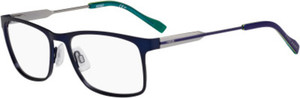 Hugo Hg 0231 Eyeglasses