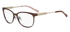 Hugo Hg 0233 Eyeglasses