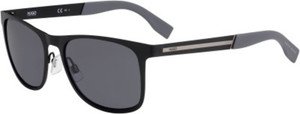Hugo HG 0244/S Sunglasses