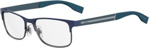 Hugo Hg 0247 Eyeglasses