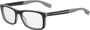 Hugo Hg 0248 Eyeglasses