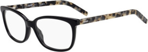 Hugo Hg 0257 Eyeglasses