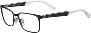 Hugo Hg 0265 Eyeglasses