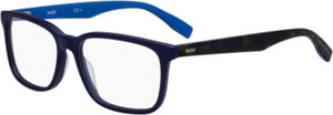 Hugo Hg 0267 Eyeglasses
