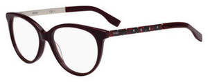 Hugo Hg 0274 Eyeglasses