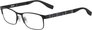 Hugo Hg 0286 Eyeglasses