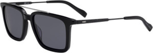 Hugo HG 0305/S Sunglasses
