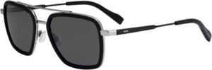 Hugo HG 0306/S Sunglasses