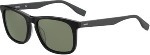 Hugo HG 0317/S Sunglasses