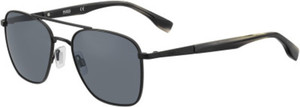 Hugo HG 0330/S Sunglasses