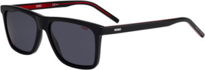 Hugo HG 1003/S Sunglasses