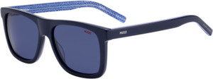 Hugo HG 1009/S Sunglasses