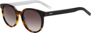Hugo HG 1011/S Sunglasses