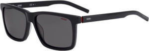 Hugo HG 1013/S Sunglasses