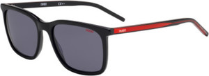Hugo HG 1027/S Sunglasses