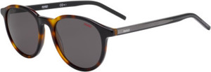 Hugo HG 1028/S Sunglasses