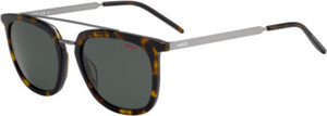 Hugo HG 1031/S Sunglasses