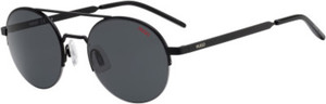 Hugo HG 1032/S Sunglasses