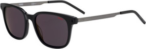 Hugo HG 1036/S Sunglasses