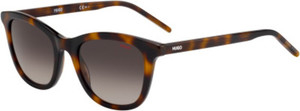 Hugo HG 1040/S Sunglasses