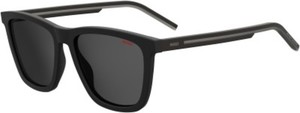 Hugo HG 1047/S Sunglasses