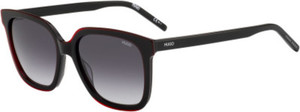 Hugo HG 1051/S Sunglasses