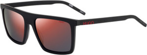 Hugo HG 1054/S Sunglasses