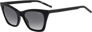Hugo HG 1055/S Sunglasses