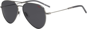 Hugo HG 1059/S Sunglasses