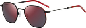 Hugo HG 1060/S Sunglasses