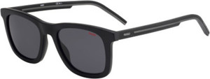 Hugo HG 1065/S Sunglasses