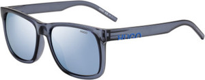 Hugo HG 1068/S Sunglasses