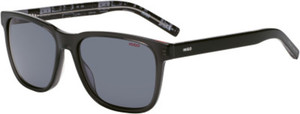 Hugo HG 1073/S Sunglasses