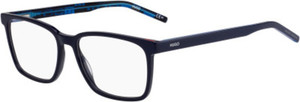 Hugo Hg 1074 Eyeglasses