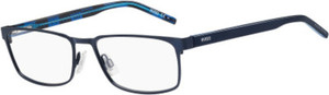 Hugo Hg 1075 Eyeglasses