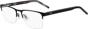 Hugo Hg 1076 Eyeglasses