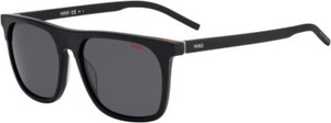 Hugo HG 1086/S Sunglasses