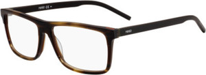 Hugo Hg 1088 Eyeglasses