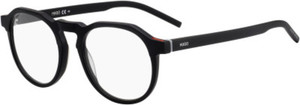 Hugo Hg 1089 Eyeglasses