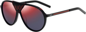 Hugo HG 1091/S Sunglasses