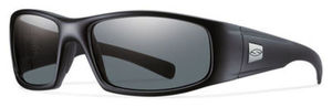 Smith Hideout Tac/S Sunglasses