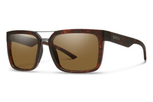Smith Highwire/S Sunglasses