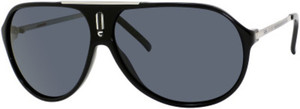 Carrera Hot Sunglasses