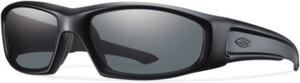 Smith Hudson Tac/S Sunglasses
