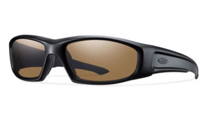 Smith Hudson Elite Sunglasses