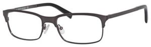 Banana Republic Hunter Eyeglasses