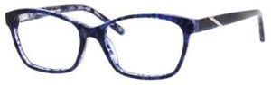 Banana Republic Ilsa Prescription Glasses