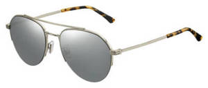 Jimmy Choo Ilya/S Sunglasses