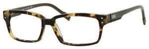 Smith Intersection 3 Eyeglasses