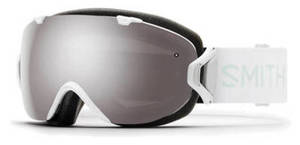 Smith I/OS Sunglasses